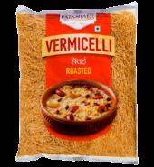 Patanjali Vermicelli…