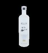 Raven Vodka…