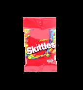Skittles Original…